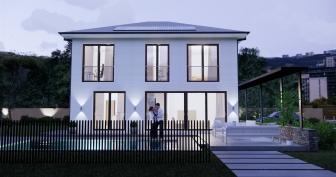 House 02 008
